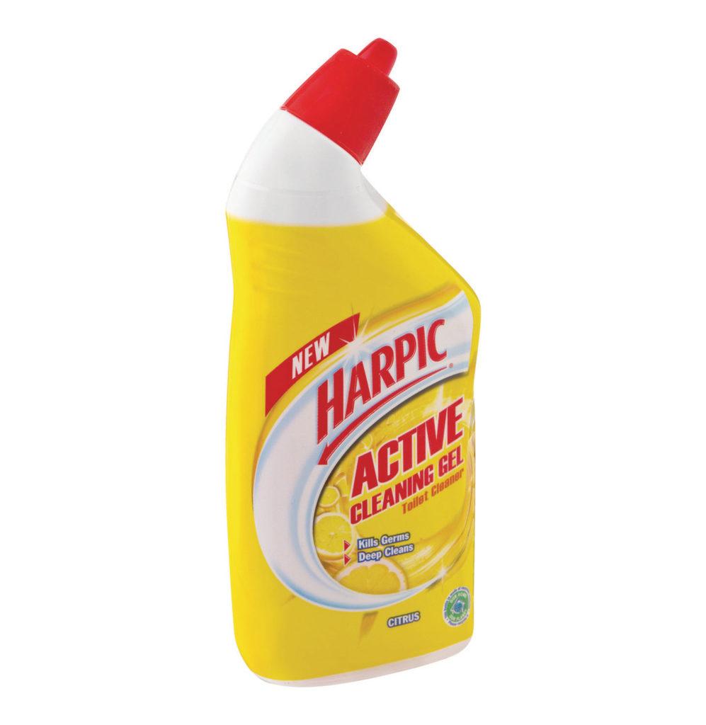 Harpic Toilet Liquid 500ml