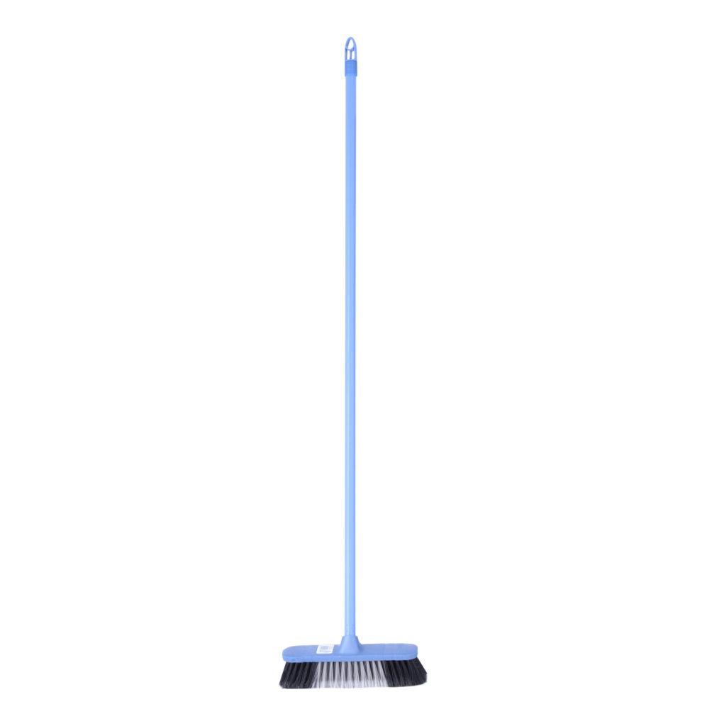 Broom soft no.5