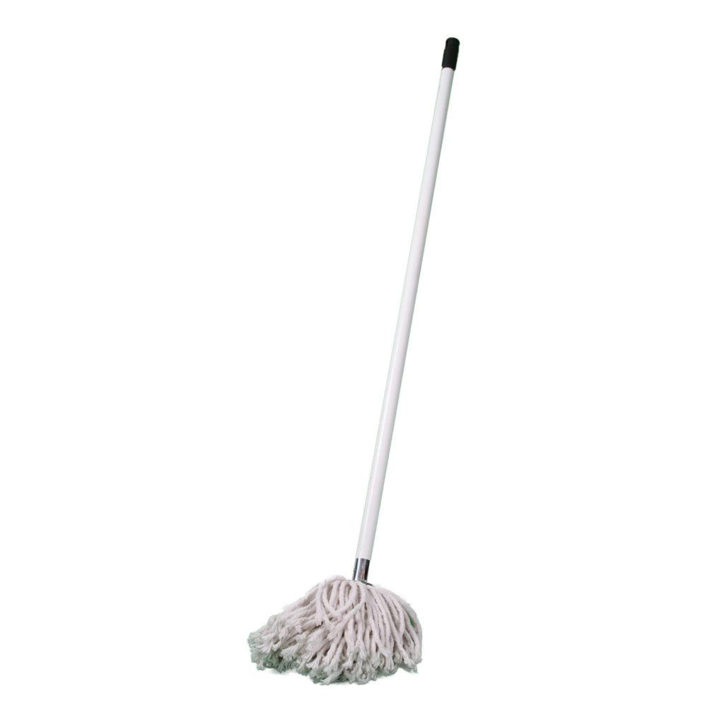 Mop round 300g