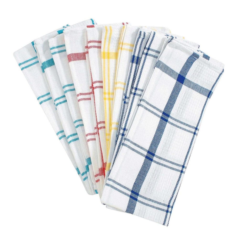 Dishcloths x 5