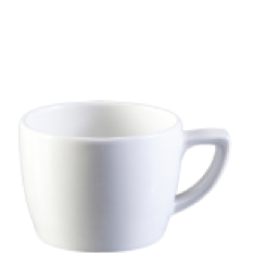 barrel cup