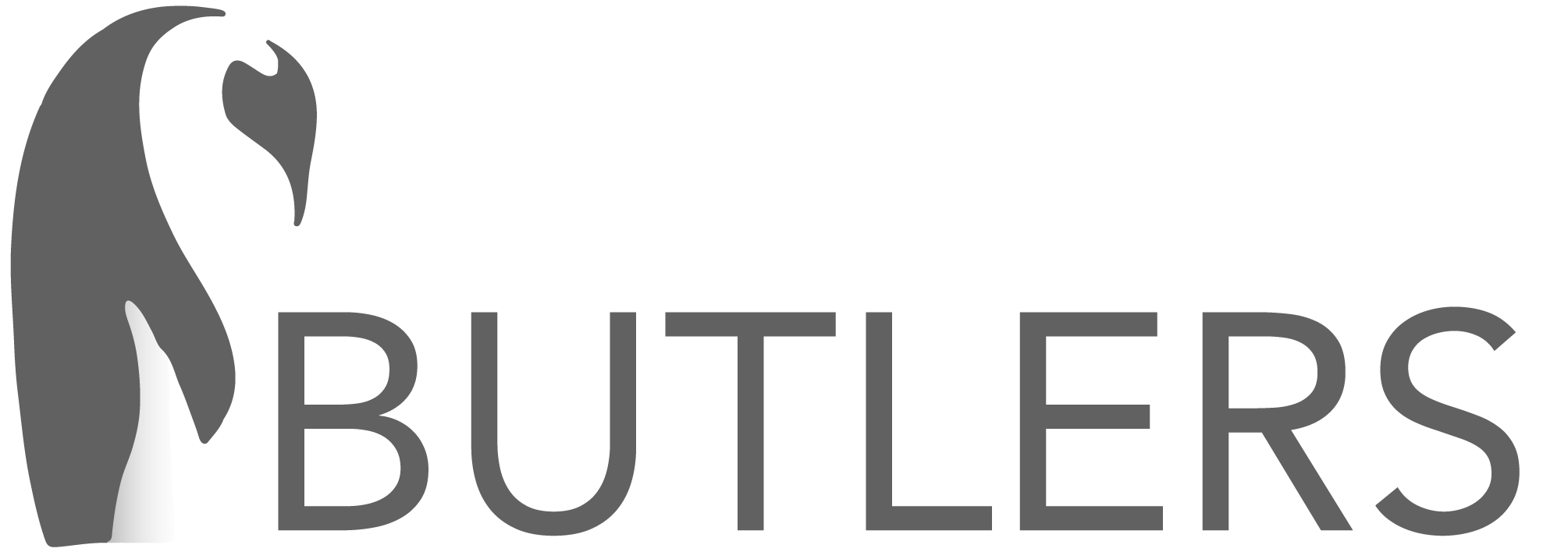 Butlers Catering Supplies