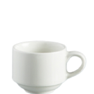 Cup 100ml