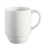 Mug 200ml