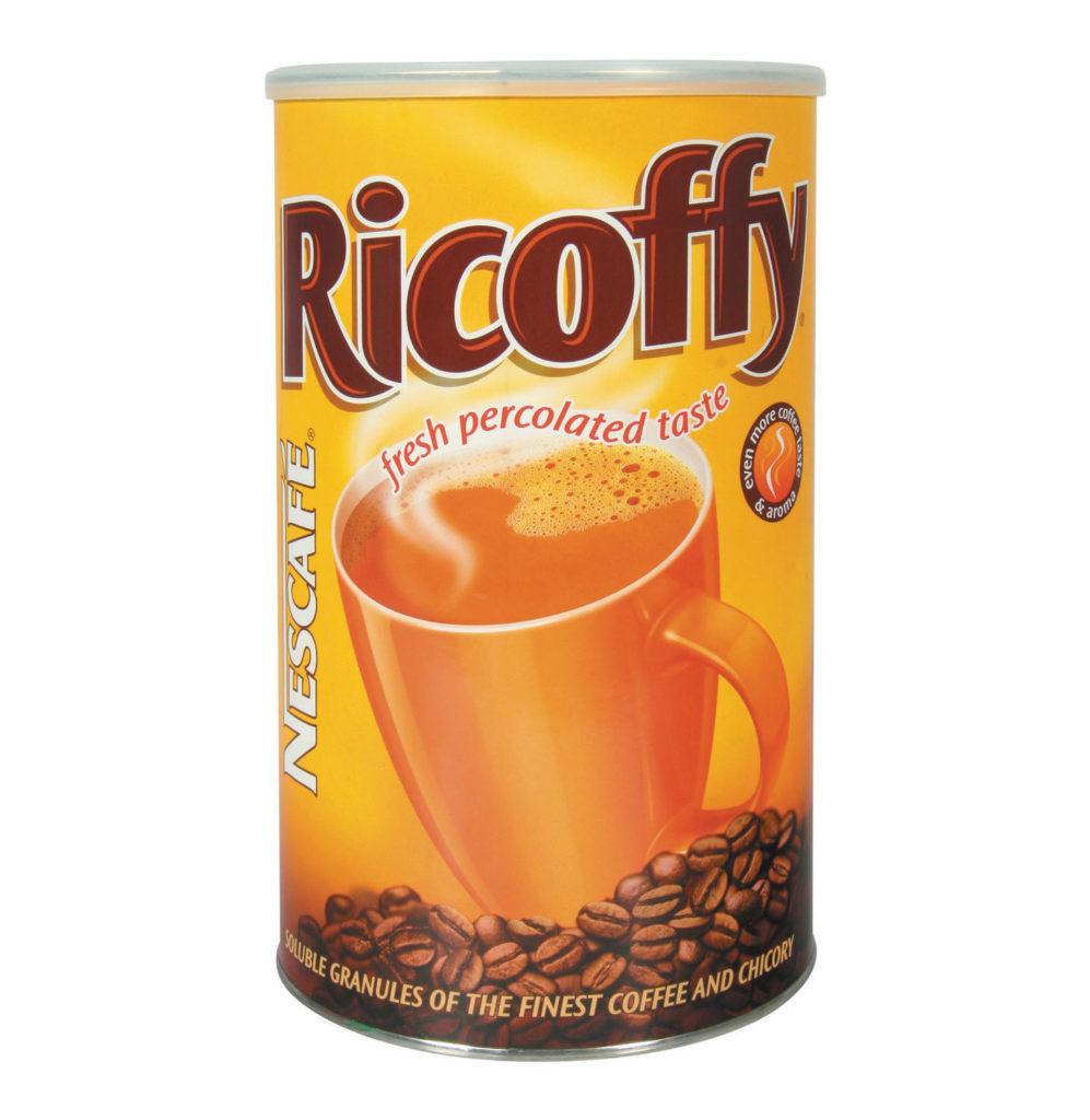 Ricoffy 1kg